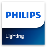 Philips shape