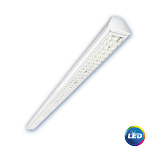 Maxos LED Performer