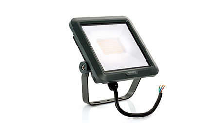 ledinaire-floodlight-mini