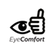 EyeComfort icon