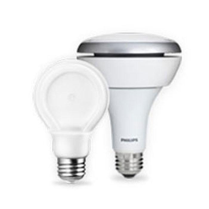 Katalog Produktów Oświetlenie Philips
